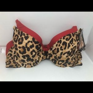 2 set of BRA with TAG
